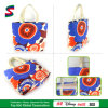 Canvas Water Bags Sale