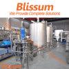 システム/装置/機械を作る高品質の飲料の飲み物