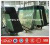 Windscreen/D. anteriore laminato vetro automatico X.G.