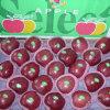良質新しく赤いApple、中国の赤リンゴ