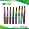 Fornitore originale professionale dell'atomizzatore elettronico della sigaretta
