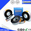 для C.P.U., СИД, теплоотвод PPR, Microprocessor Semiconductor Double Sided Thermal Conductive Release Tape