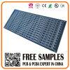 Single-Sided PCB Board с Black Solder Mask