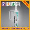 Vedador de cura rápido do poliuretano do plutônio para a selagem do pára-brisa