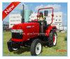 La JM 300 Tractor (30HP 2WD, EPA 4 approvato) con CE/E-MARK