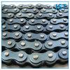 Pl-Plate Chain Hoist Chain (48B-1-2-3)