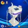 Laser-Auflage-Diode Lipo Laser des Fachmann-12, der Maschine abnimmt
