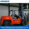 1-10 Tonne Forklift, Forklift Truck mit Isuzu Engine