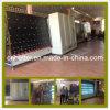 Machine en verre isolante/double chaîne de production en verre chaîne de production en verre complètement automatique verticale d'Insulaing (LB1800P)