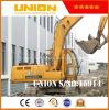 Hyundai Super-220LC (22 t) Excavator
