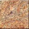 Il Kashmir Gold Tiles e Slabs