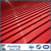 Roofingのための5754上塗を施してあるAluminium Coil