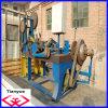 Двойной автомат для изготовления колючей проволоки закрутки (TYD-059)