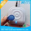 Rádio do leitor de NFC com Sdk&Demo (aceitar personalizado)