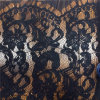 Tela de encaje Jacquality Nylon Cotton (6250)