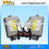 9004-2 canbus ESCONDIDO iluminação da lâmpada de xénon do carro 55w