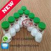 Ser humano recombinante Myostatin Propeptide del Gdf 8 de la pureza de Myostatin el 98% (HMP)