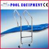 Roestvrij staal 3 Steps SPA de Ladder van de Pool (sf-315)