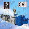 PE / PP / PVC pared doble línea de producción de tubería corrugada (FSB-500)