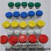 Hormona humana Triptorelin del polipéptido del 99%/acetato 2mg CAS 57773-63 de Triptorelin para el crecimiento del músculo