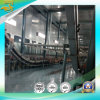 Cabina dell'Elettrotipia-Depositon per la riga di rivestimento
