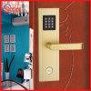 RiChina&acutes la mayoría de la carpeta antirrobo de Lockng de la oficina profesional (PR241-5-45/26)