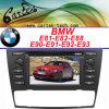 BMW E82/E88/E90//E91/E92/E93のための特別な車DVD