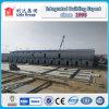 Camp de travail saoudien de construction provisoire de Riyadh Moi