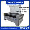 Máquina de estaca da folha de /Metal da máquina de estaca do laser do CNC