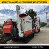 2015 Sale caldo Highquality di Kubota 688q-G Combine Harvester