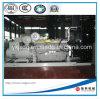 Constructeur de générateur ! 800kw/1000kVA Open Diesel Generator avec Perkins Engine
