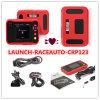 De auto van de Code van de Lezer van de Lancering Professionele 123 OBD2 Eobd Scanner van Creader