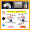 Ciclo de Buiking com testosterona anabólica Enanthate dos esteróides de Reshipping