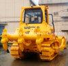 tipo bulldozer della pista di marca di 220HP Cina da vendere