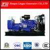Generador Diesel Daewoo Silent Grupo Electrógeno motor de arranque eléctrico