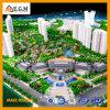 Architecturale Modellen/de Modellen van de Model/Woningbouw van Onroerende goederen/Het Model van het Huis/Al Soort de Modellen van de Vervaardiging/van de Douane van Tekens