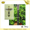 Decalques de transferência da água à guitarra da beleza (JHXY-WT0007)