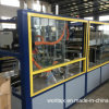 Cadre Paper Packing Machine pour Bottle (WD-XB25)