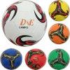 サイズ5 PVCサッカーボール