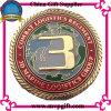 La moneta del metallo per 3D assegna il regalo della moneta