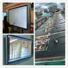 Education를 위한 Price 최고 Touch Screen PC