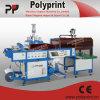 Plastikplatten Thermoforming Maschine BOPS vorbei für Platten (PPTF-2023)