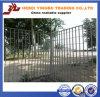 方法およびBrief Corridor Stainless Steel Grid Mesh