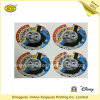Thomas el tanque pegatinas, Lovely engomadas adhesivas (JHXY-AS0012)