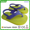 Yellow morbido EVA Sandals per Boys (RW26695)