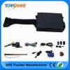 Installation facile GPS imperméable à l'eau / Taxi / Truck Tracker Mt100 avec lecteur RFID / capteur de carburant / logiciel de suivi gratuit