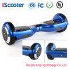 Het Elektrische Skateboard van de Autoped van de Mobiliteit van het Saldo van twee Wiel