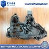 Las piezas de automóvil baratas de China importaron las compañías plásticas del moldeo a presión del molde