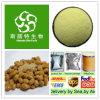 Nattokinase 5000 Fu/G 12000fu/G 100% Natural Plant Extract