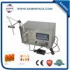 Máquina de embotellado magnética de escritorio del petróleo de bomba del precio bajo (GLF-I-I)
